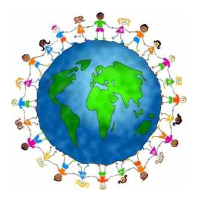 Dunkerson Blog Dia Del Medio Ambiente
